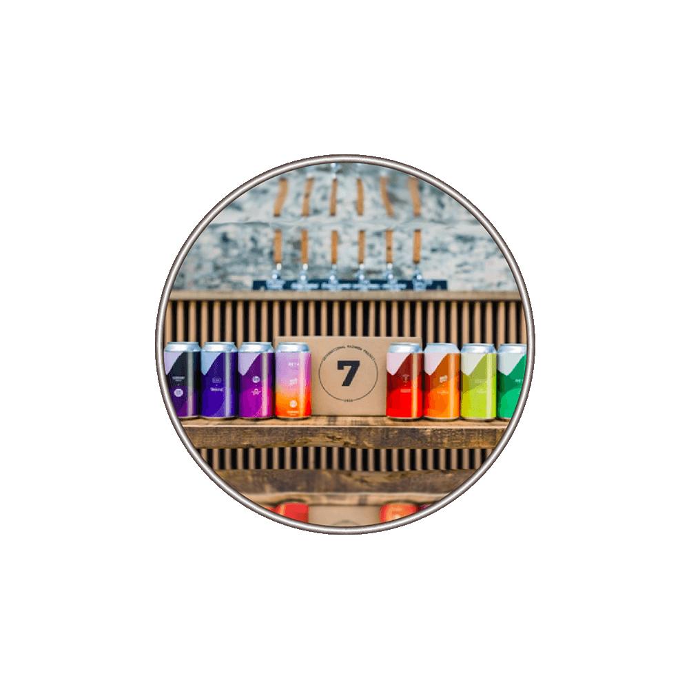 international-rainbow-project-2019-8-44-cl