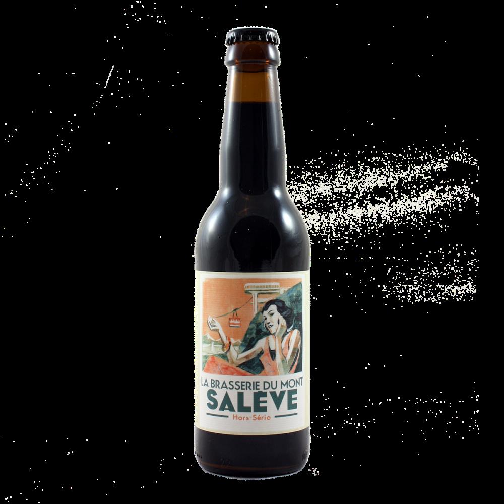 biere-hors-serie-berliner-weisse-abricot-33-cl-brasserie-du-mont-saleve