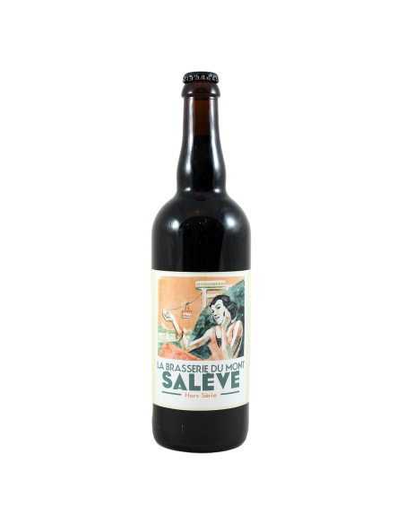 biere-hors-serie-berliner-weisse-abricot-brasserie-du-mont-saleve-bouteille-75-cl