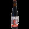 biere-imperial-donkey-imperial-stout-33-cl-brasserie-de-la-senne-bellwoods-brewery