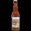 biere-bilhete-dourado-33-cl-brasserie-du-grand-paris-oitava-colina