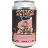 biere-doctor-frankenfly-neipa-33-cl-sudden-death-brewing-co