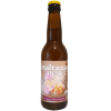biere-maltazar-the-first-33-cl-the-piggy-brewing-company