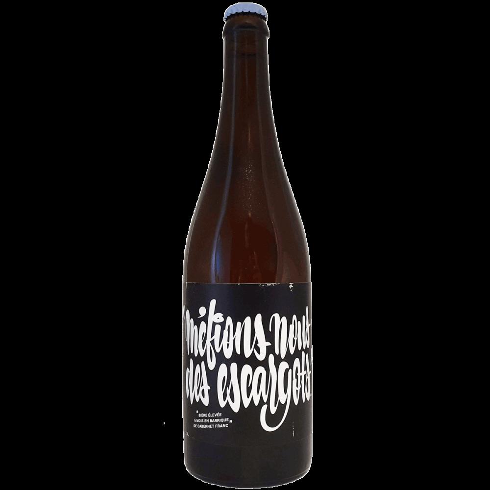 biere-mefions-nous-des-escargots-barriquee-75-cl-la-ptite-maiz-dunham
