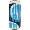 biere-come-in-number-51-west-coast-ipa-north-brewing