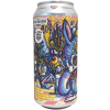 biere-patrons-project-4-06-drew-millward-northern-tropics-northern-monk-cereal-milk-ipa