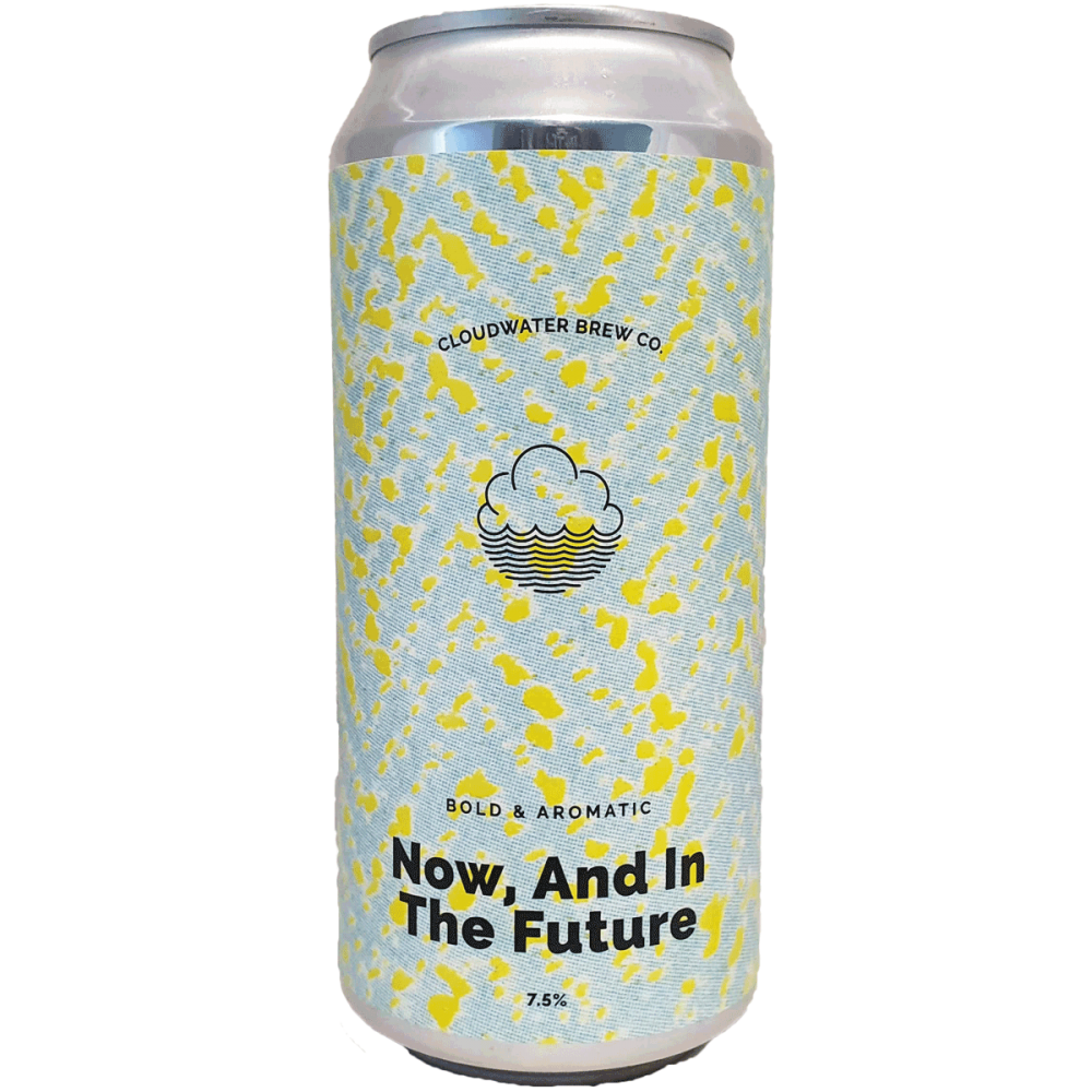 biere-now-and-in-the-future-double-hopfenweisse-cloudwater-brew-co