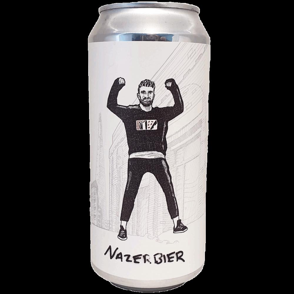 biere-nazerbier-coffee-porter-cloudwater-brew-co