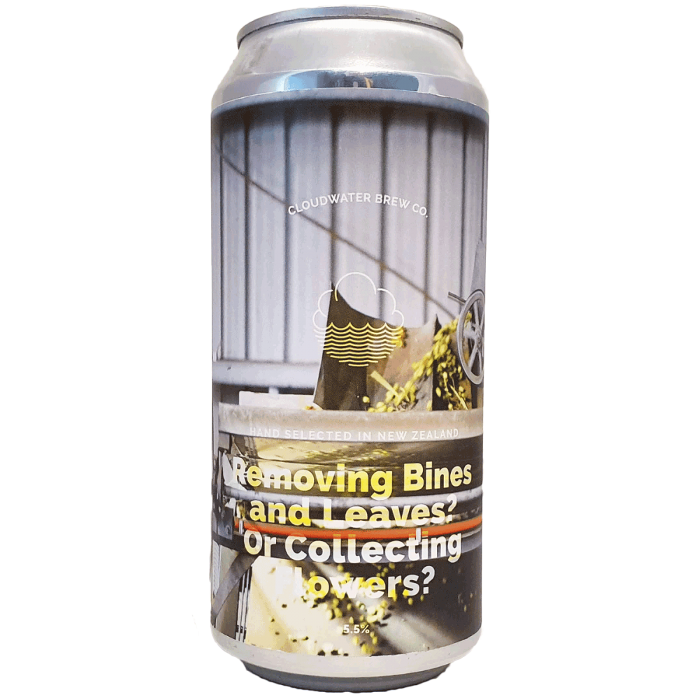 biere-removing-bines-and-leaves-or-collecting-flowers-cloudwater-brew-co