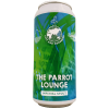 The Parrot Lounge 44 cl - Lost And Grounded x Cloudwater x Burning Sky