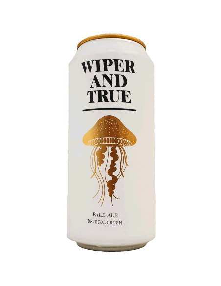 biere-bristol-crush-pale-ale-brasserie-wiper-and-true-canette