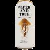 Bristol Crush Pale Ale 44 cl - Wiper And True
