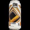 Slumber 44 cl - Pressure Drop