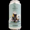 biere-kaputt-session-ipa-cierzo-brewing