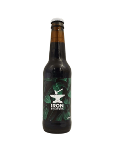 biere-double-indian-black-lager-chinook-bravo-brasserie-iron