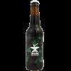 biere-double-indian-black-lager-chinook-bravo-brasserie-iron
