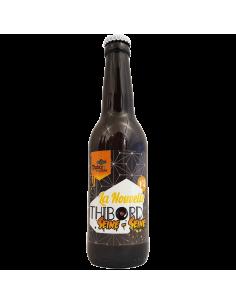 La Nouvelle Thibord Seine Seine 33 cl - Thibord