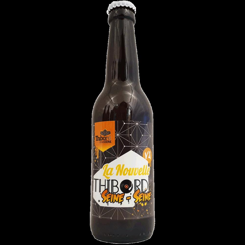 biere-la-nouvelle-thibord-seine-seine-33-cl-brasserie-thibord