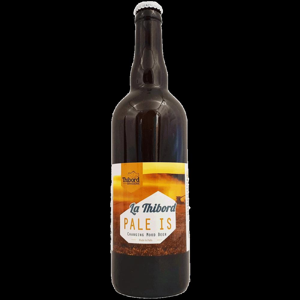biere-la-thibord-pale-is-75-cl-brasserie-thibord