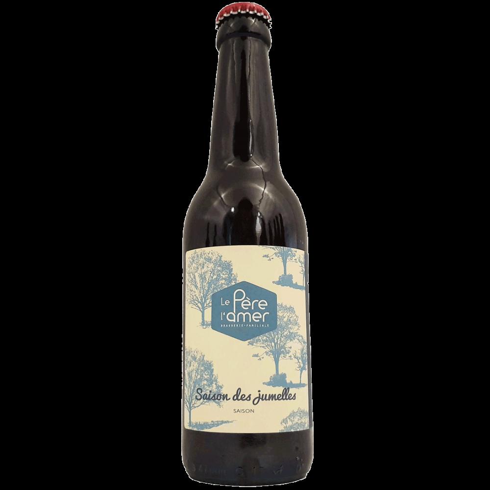 biere-saison-des-jumelles-33-cl-brasserie-le-pere-lamer