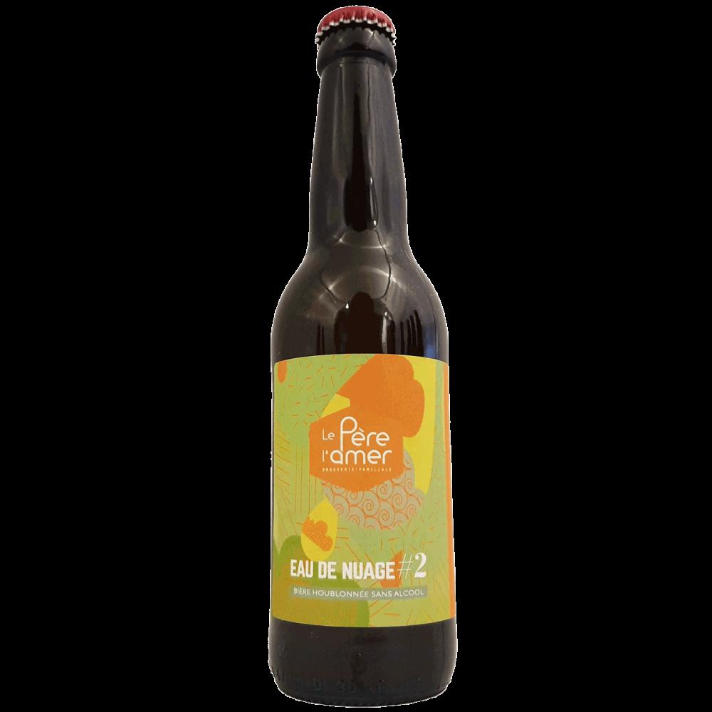 eau-de-nuage-2-biere-sans-alcool-houblonnee-33-cl-brasserie-le-pere-lamer