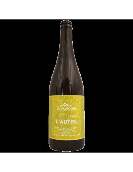 biere-dune-saison-lautre-75-cl-brasserie-la-malpolon