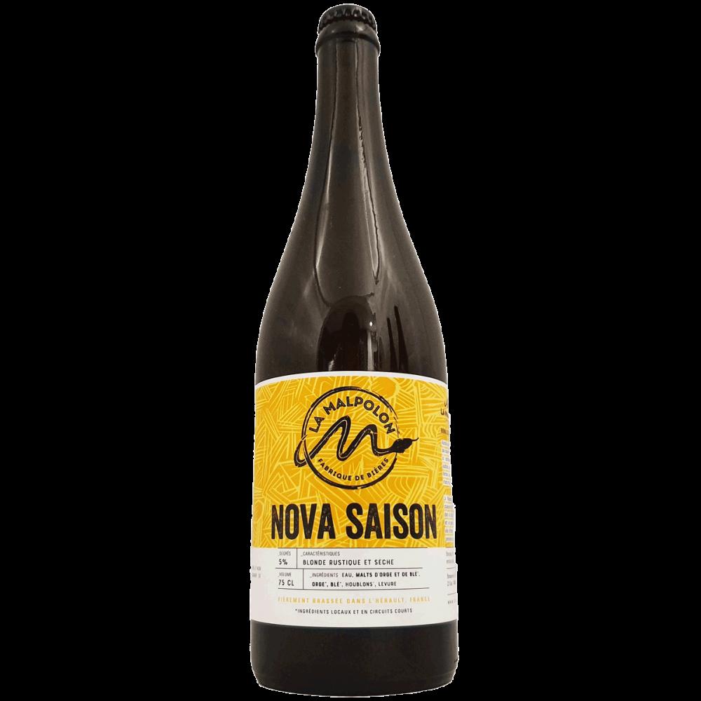biere-nova-saison-75-cl-brasserie-la-malpolon