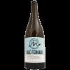 biere-ble-fenouil-blanche-75-cl-brasserie-la-malpolon