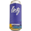 Nocturne - 44 cl - Unity Brewing Co