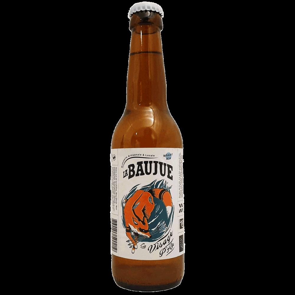 biere-visage-pale-wheat-ale-brasserie-la-baujue-bouteille-33-cl