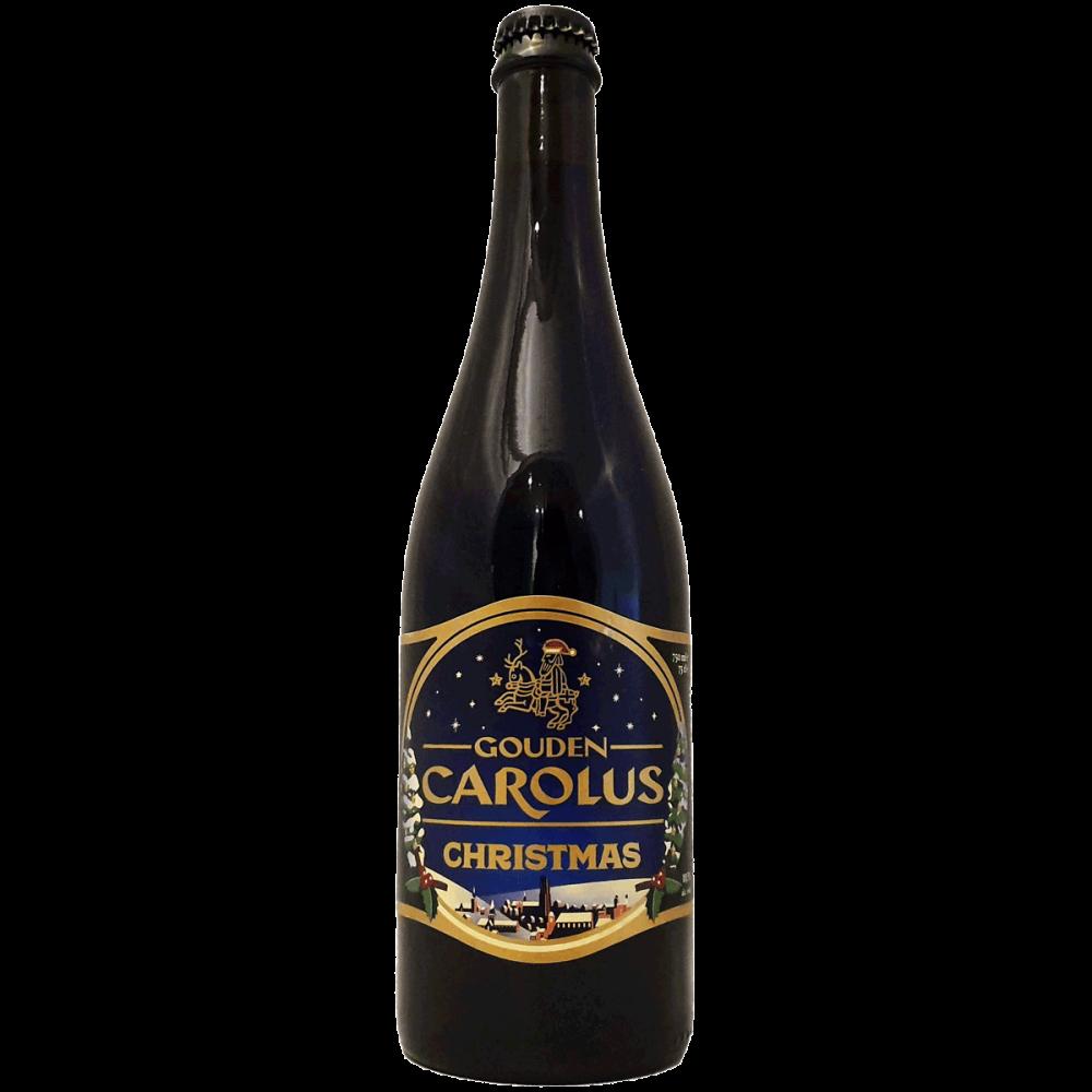 biere-gouden-carolus-christmas-75-cl-brasserie-belgique-noel-hiver