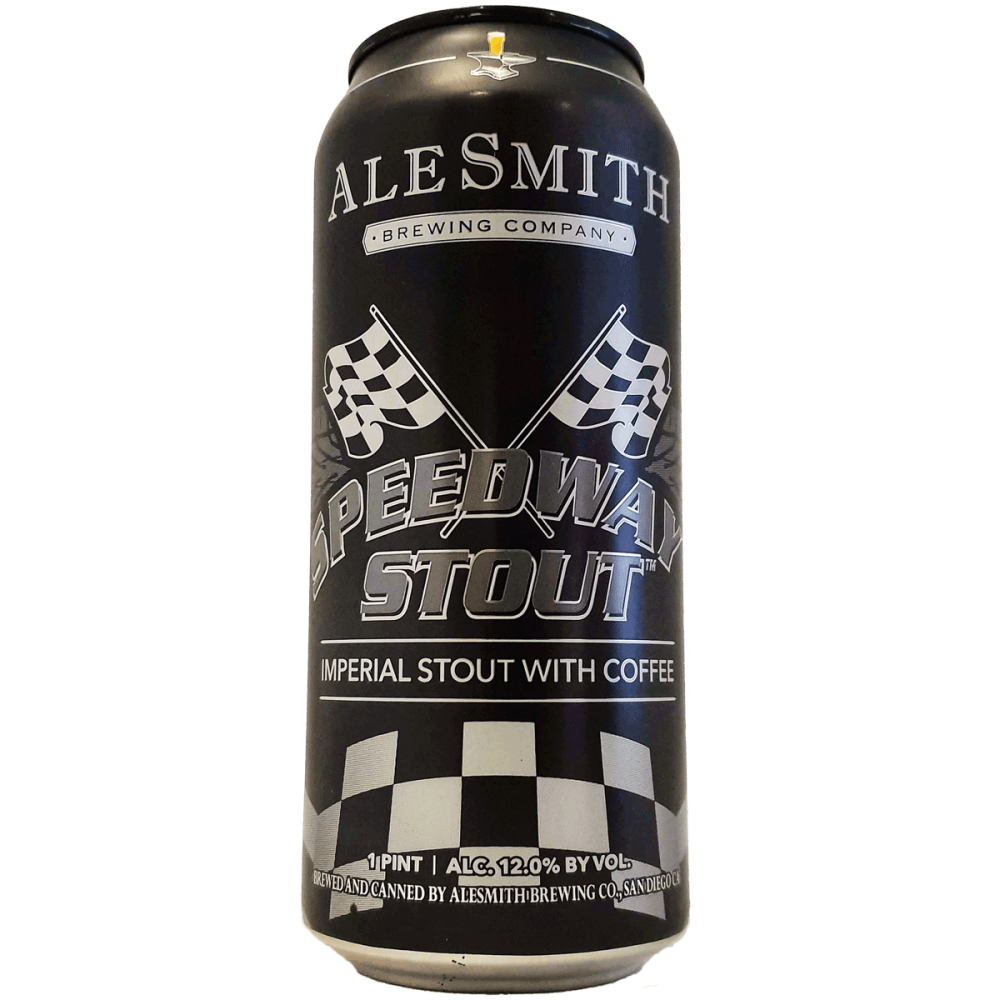 biere-speedway-imperial-stout-alesmith-brewing-company