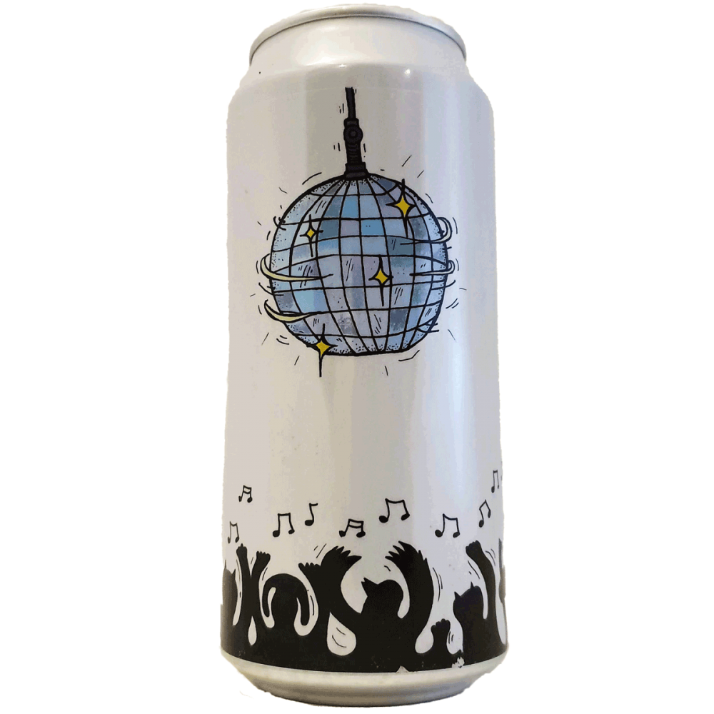 biere-dancing-in-the-moonlight-fermenterarna-imperial-gose