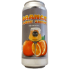 biere-orange-juice-shake-fruited-ne-dipa-local-craft-beer-lcb