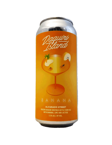 biere-daiquiri-island-banana-alvarado-street-brewery-sour