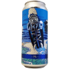 biere-cryomax-new-england-ipa-barrier-brewing