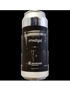 Prodigal (2019) 47 cl - Perennial