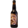 biere-carya-brown-ale-brasserie-atrium