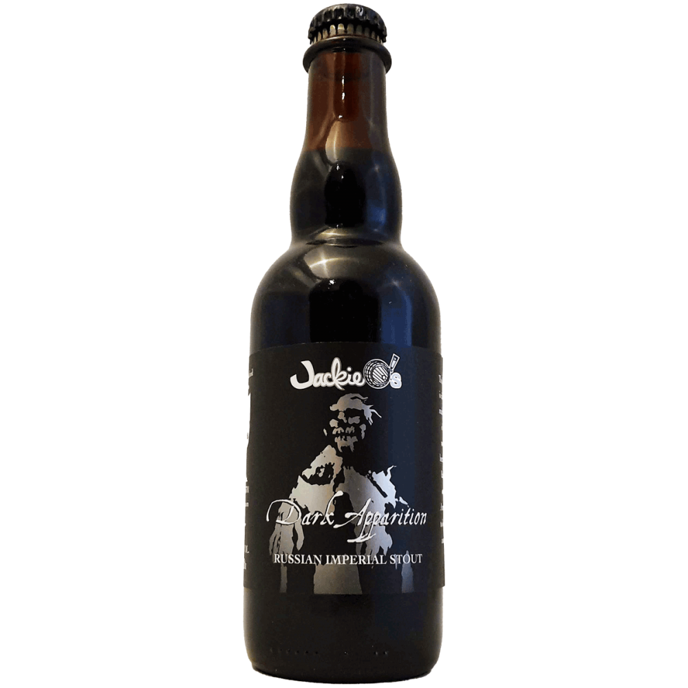 biere-dark-apparition-jackie-os-brewery-russian-imperial-stout