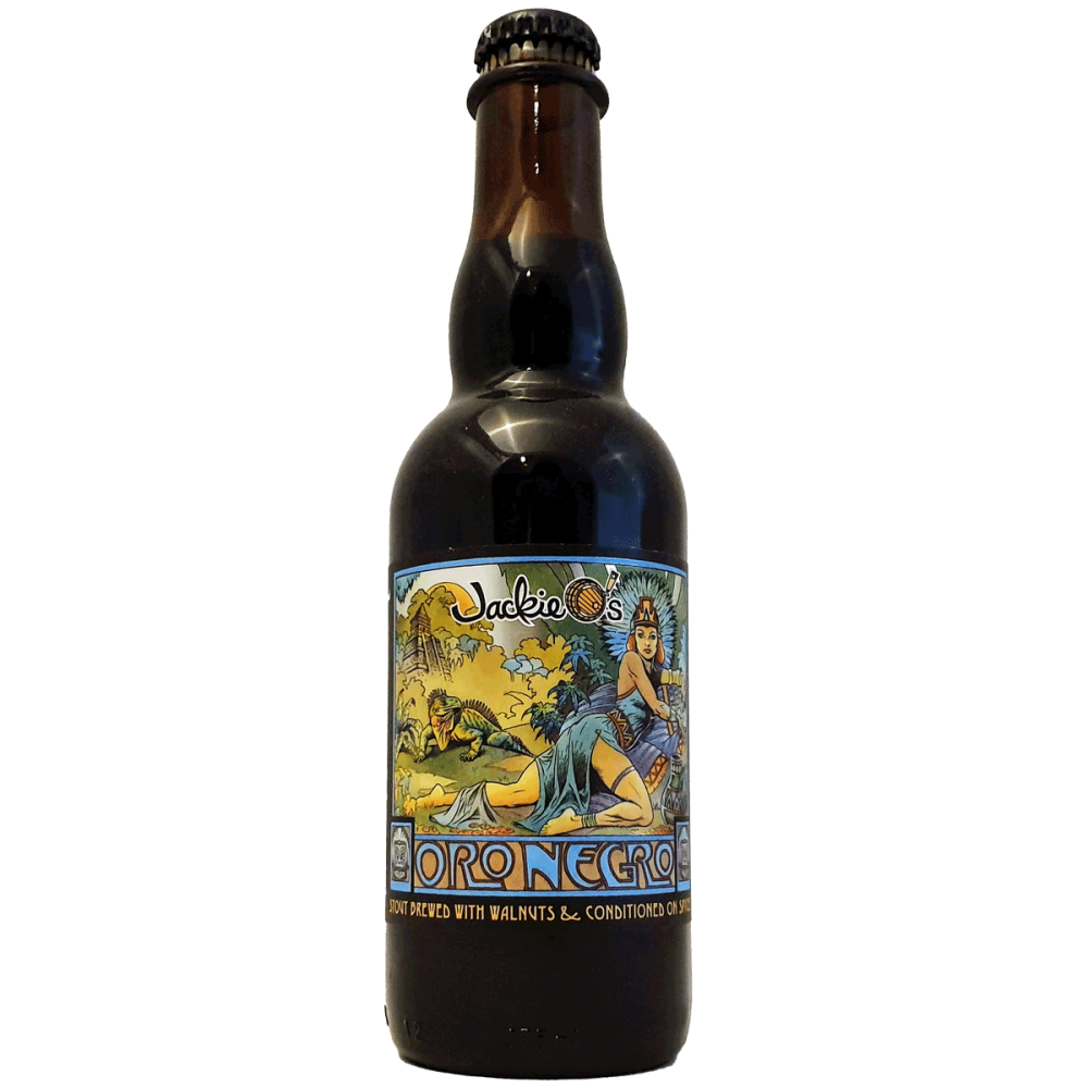 biere-oro-negro-jackie-os-brewery-imperial-stout