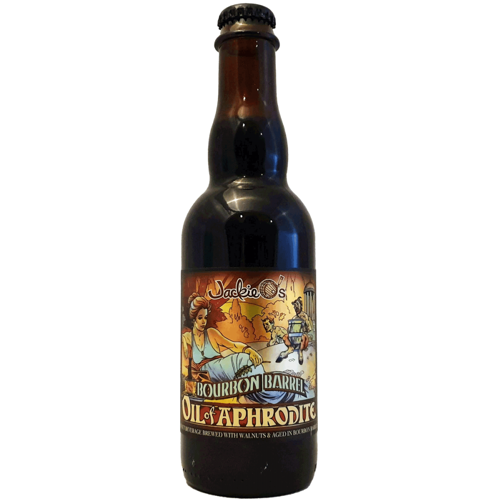 biere-bourbon-barrel-oil-of-aphrodite-imperial-stout-jackie-os-brewery