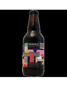 Paradise 35 cl - Prairie