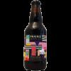 biere-paradise-imperial-stout-prairie-artisan-ales