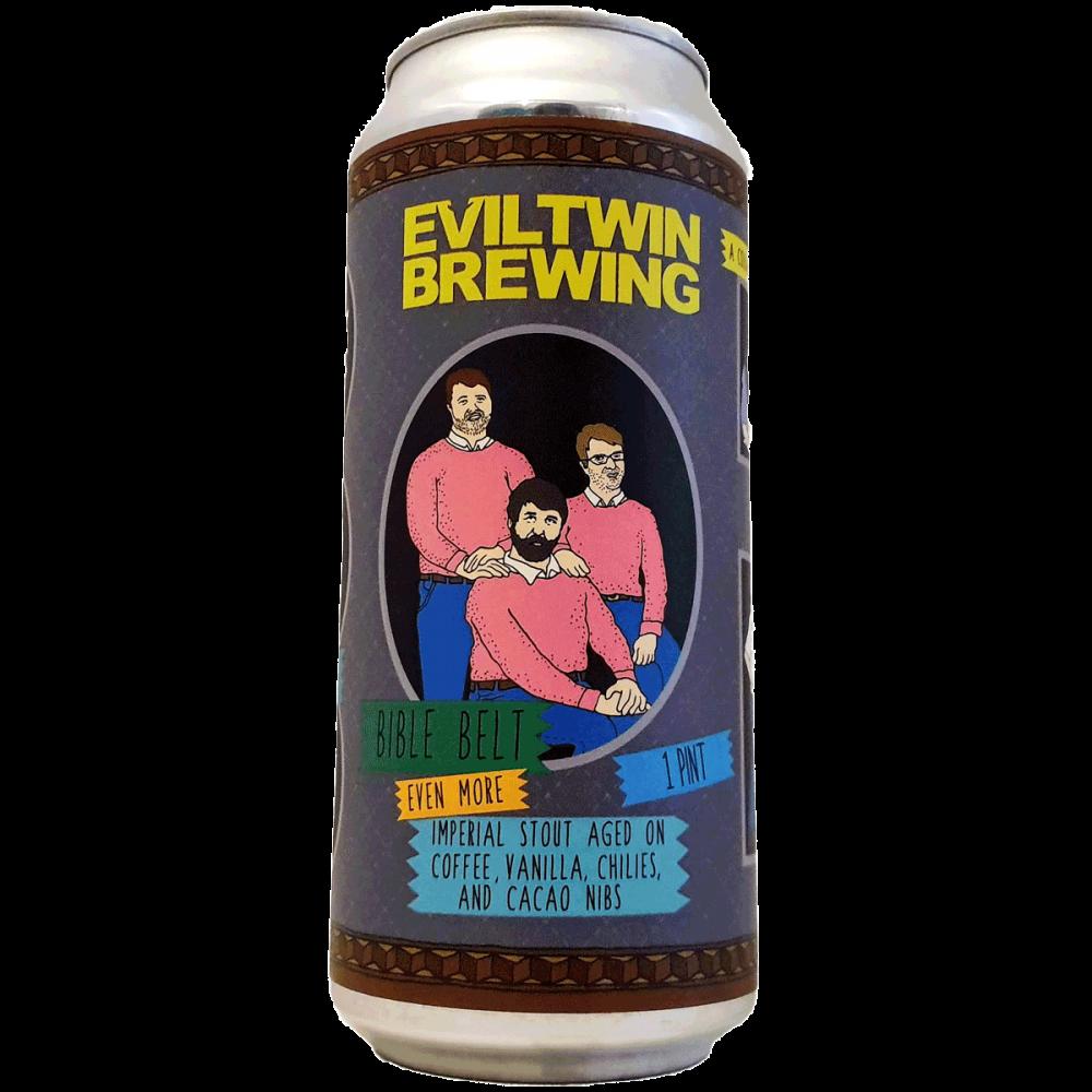 biere-bible-belt-imperial-stout-evil-twin-brewing-prairie-artisan-ales