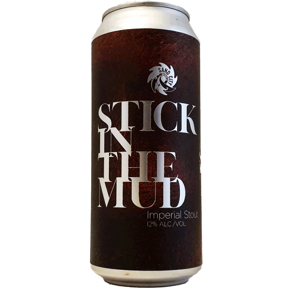 biere-stick-in-the-mud-sand-city-brewing-co