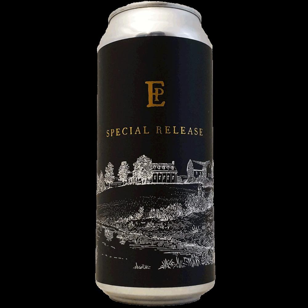 biere-treegazer-american-pale-ale-elder-pine-brewing
