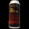 biere-constellations-antares-fruited-sour-ale-elder-pine-brewing