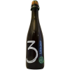 biere-oude-geuze-cuvee-armand-&-gaston-season-17-18-blend-no-66-honey-3-fonteinen