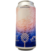 Shoal 44 cl - Vibrant Forest x Dancing Man