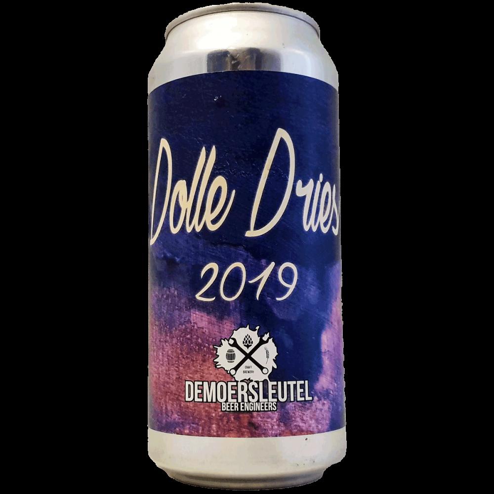 biere-dolle-dries-2019-44-cl-brasserie-de-moersleutel
